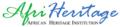 AfriHeritage Logo.png