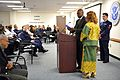 African-American History Month event 120227-G-ZX620-010.jpg