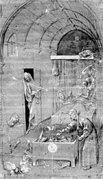 After Jheronimus Bosch 029 black and white 01.jpg
