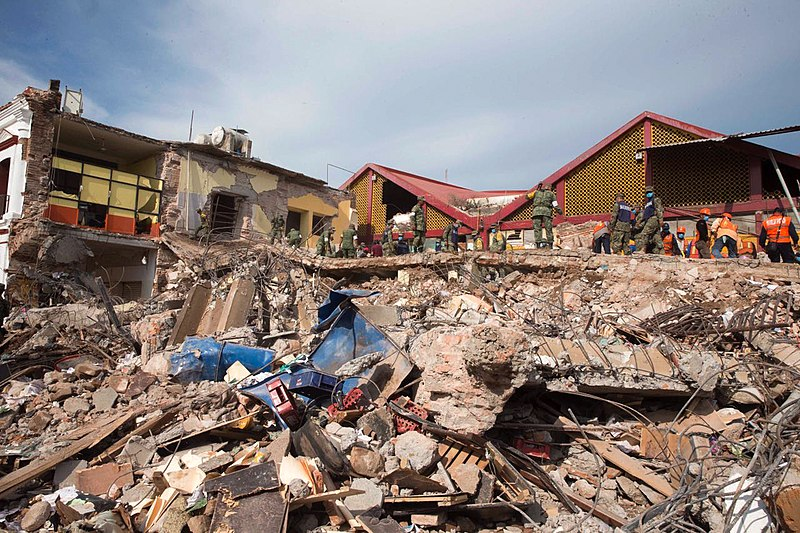 File:Aftermath of the 2017 Chiapas earthquake.jpg