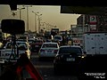 Afternoon Traffic.jpg