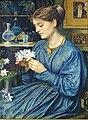 Agnes Poynter by Edward Poynter.jpg