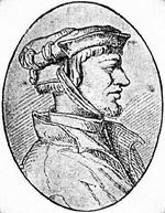 Agrippa, Heinrich Cornelius, Nordisk familjebok.png