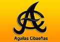 Aguilasbbc.jpg