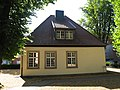 Ahlen-kirchplatz-185505.jpg