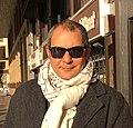 Ahmad Yamani.jpg
