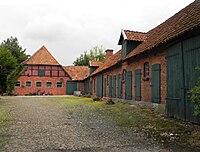 AhnsbeckBauernhof.JPG
