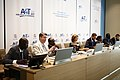 Aid for Trade Global Review 2017 – Day 2 (35491599620).jpg