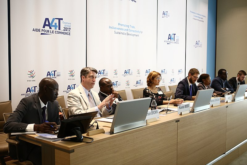 File:Aid for Trade Global Review 2017 – Day 2 (35491599620).jpg