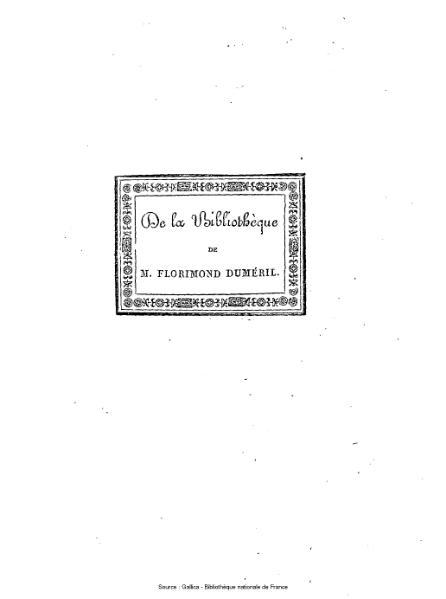 File:Aignan - Constant - Dumoulin - Etienne - Jay - Jouy - Lacretelle aîné - Tissot - La Minerve française, 7.djvu