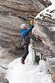 Aiguilles - Escalade sur glace - janvier 2014 - 12.jpg