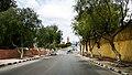 Ain Temouchent عين تيموشنت - panoramio (5).jpg