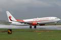 Air Algérie Boeing 737-800 7T-VKF FRA 2012-5-6.png