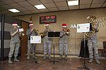 Air Force Band 121219-F-ZU607-019.jpg