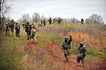Air National Guard emergency managers train at Global Dragon 150313-Z-SV144-032.jpg