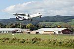 Air New Zealand Link ATR72-600 ZK-MVO NZ5689 ROT-WLG dep ROT (27018799015).jpg