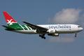 Air Seychelles Boeing 767-200ER S7-SEZ ZRH 2009-7-16.png
