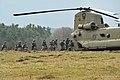 Air assault training (13276764325).jpg