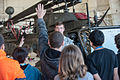 Air scouts use aviation to teach about the importance of math 141008-A-IA071-034.jpg