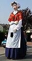 Airaines (15 avril 2007) Armandine 1a.jpg
