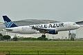Airbus A320-200 Aigle Azur (AAF) F-HBIO - MSN 3242 (9880949303).jpg
