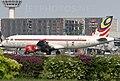Airbus A320-216, AirAsia JP6826234.jpg