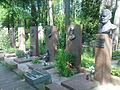Aircrew USSR 65735 tomb (1).JPG