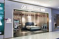 Airland mattress store at Easyhome, GR Shopping Mall (20210424113027).jpg