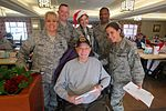 Airmen visit residents at veterans' home 111214-F-AL508-041.jpg