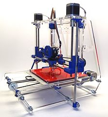 http://en.wikipedia.org/wiki/File:Airwolf_3d_Printer.jpg