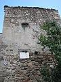 Aiud Citadel 2011 - Kalendas Tower.jpg