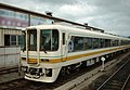 Aizu-railway-kiha8500.jpg