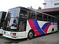 Akan bus Ku200F 0357.JPG