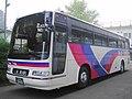 Akan bus S200F 2403.JPG