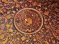 Akbar's Tomb 095.jpg