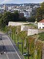 Akershus Fortress 2a.JPG