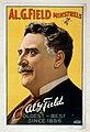 Al. G. Field Minstrels LCCN2014636971.jpg