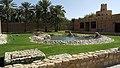 Al Mutawaa - Abu Dhabi - United Arab Emirates - panoramio (19).jpg