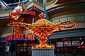 Aladdin Lamp Neon Museum - panoramio.jpg