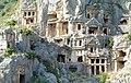 Alakent, 07570 Demre-Antalya, Turkey - panoramio (14).jpg