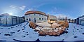 Alamannenmuseum Ellwangen - 360°-Panorama-0010403.jpg