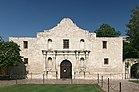Panorámica de Alamo (recortada3) .jpg