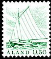Aland post 1984 0.50 Sailing-boat.jpg