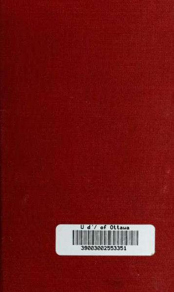 File:Albalat - Le Travail du style, 1904.djvu