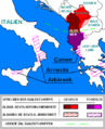 Albanischer Sprachraum.PNG