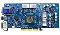 Albatron GeForce4 Ti 4800SE.jpg