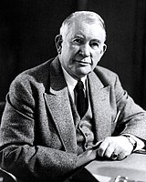 Alben Barkley, Vicepresidente.jpg