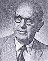 Albert Bessis.jpg