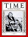 Albert Einstein-TIME-1929.jpg