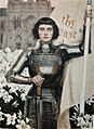 Albert Lynch - Jeanne d'Arc.jpg